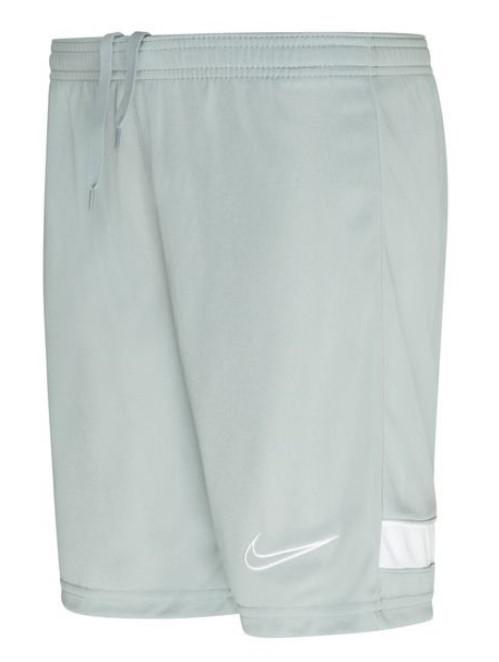 CW6109-019 Nike Trainingsbroekje Dri-Fit Academy Short Kids