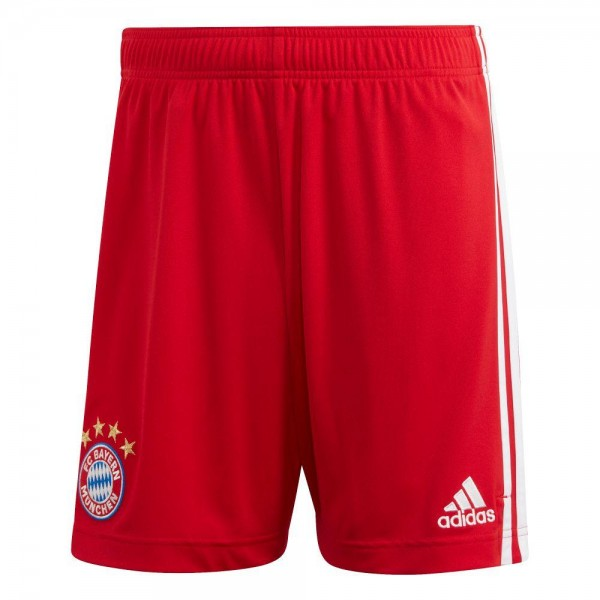 FQ2903 adidas Bayern Munchen Thuisbroekje 2020-2021