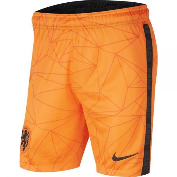CD0863-819 Nike Nederlands Elftal Thuisbroekje 2020-2022