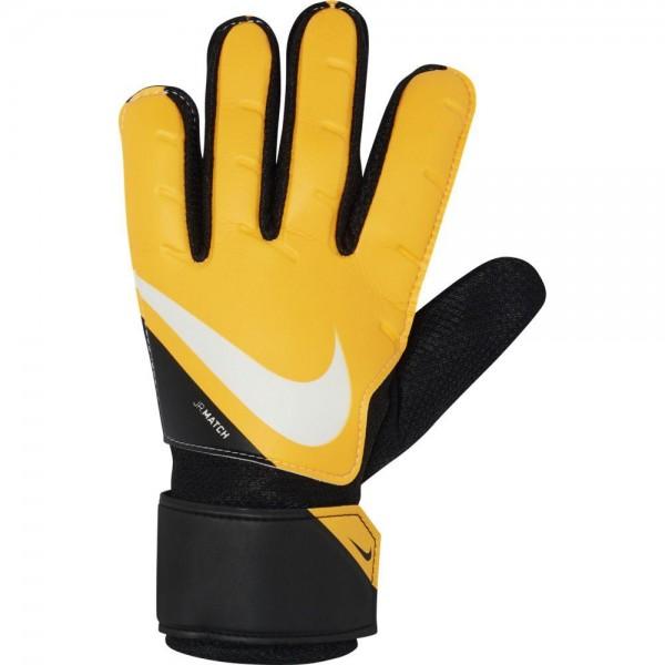 CQ7795-011 Nike Keepershandschoenen Match Kids