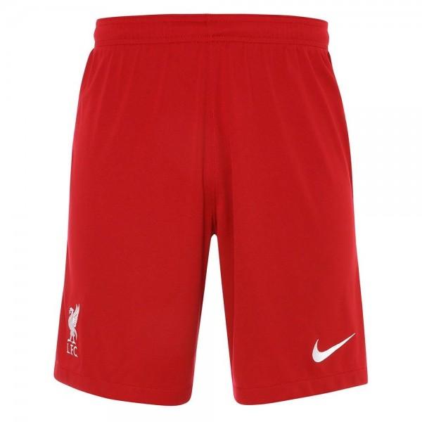 CZ2649-687 Nike Liverpool FC Thuisbroekje 2020-2021 Kids