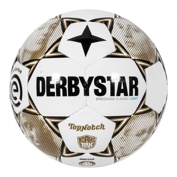 287802-2000 Derbystar Eredivisie Classic Light Voetbal