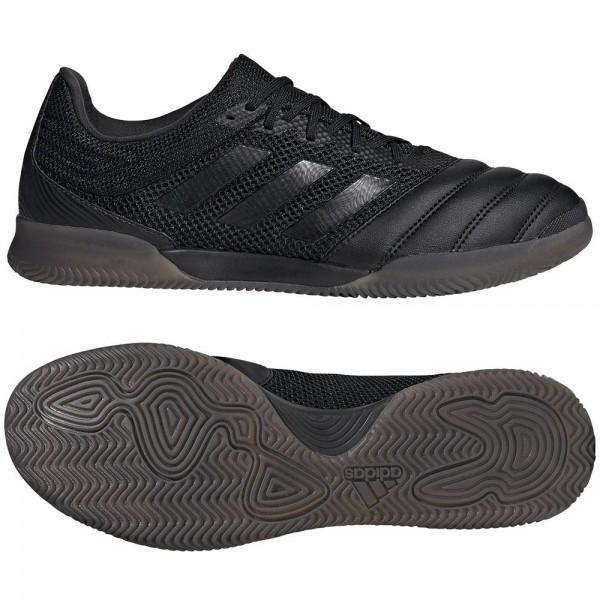 G28546 adidas Copa 20.3 Indoor Sala Core Black