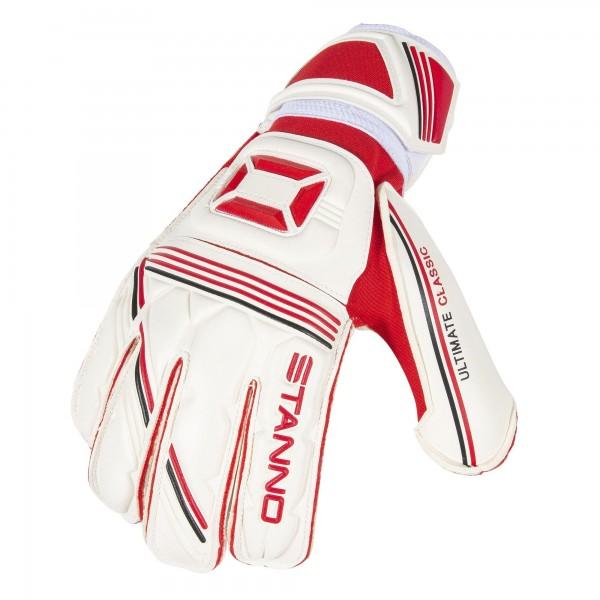 480236-2600 Stanno Ultimate Grip II Keepershandschoenen