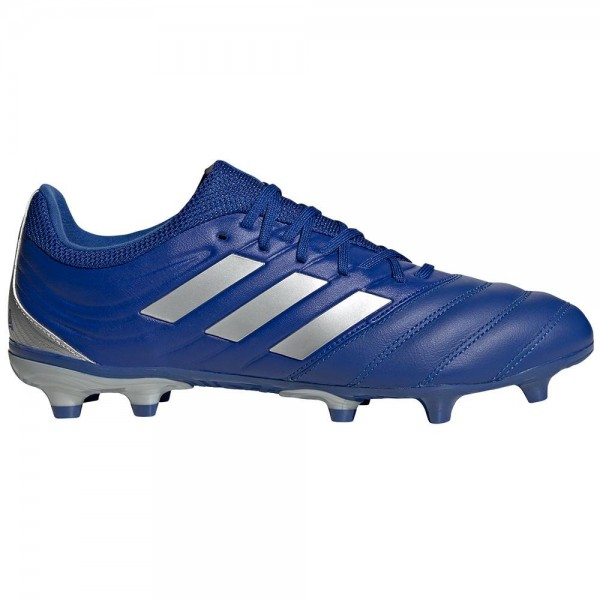 EH1500 adidas Copa 20.3 FG Royal Blue